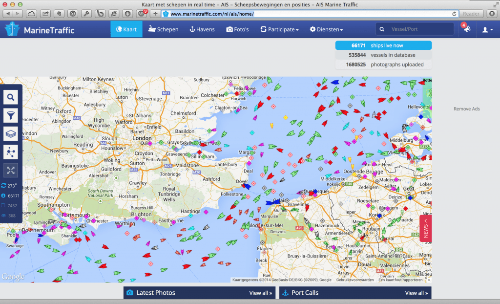 marinetraffic-ais