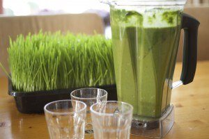 Green-Juices-1