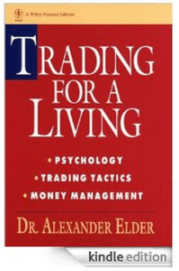Trading-for-a-Living