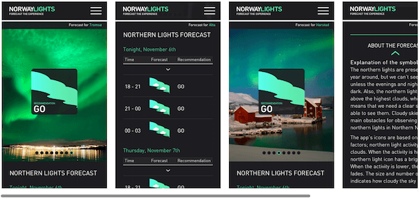 Northern-Lights-app