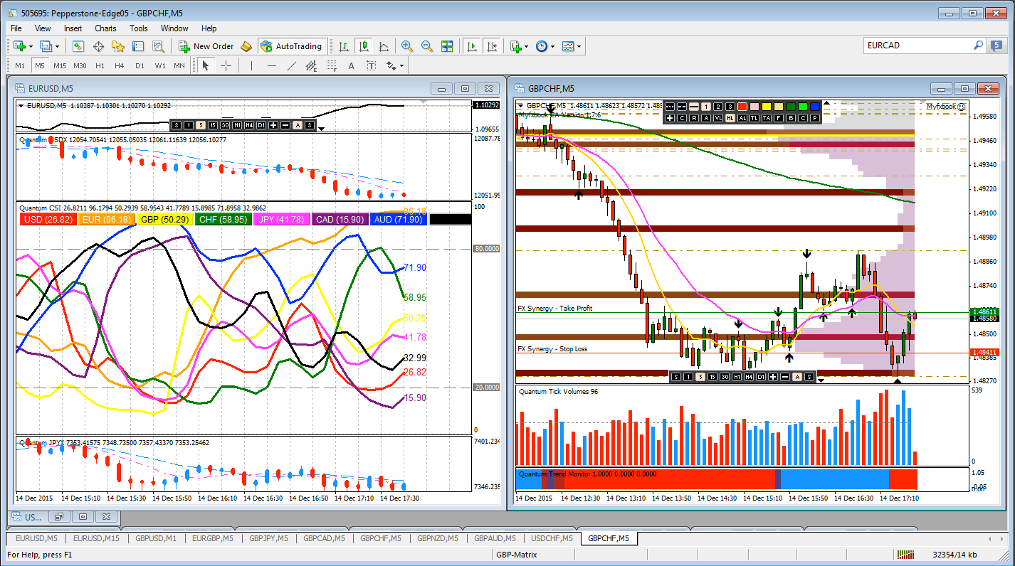 Forex expert advisor software download