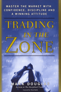 Trading in the Zone Book Summary