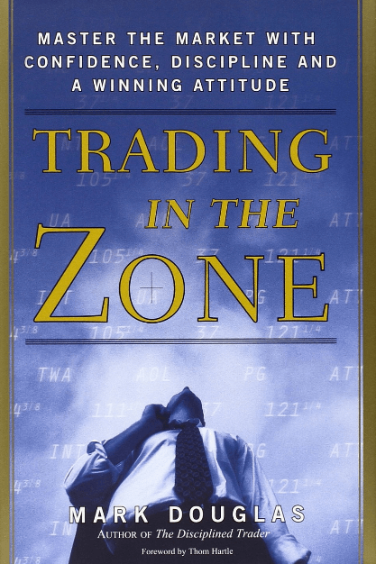 mark-douglas-trading-in-the-zone
